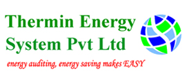 THERMIN ENERGY SYSTEM PVT. LTD.